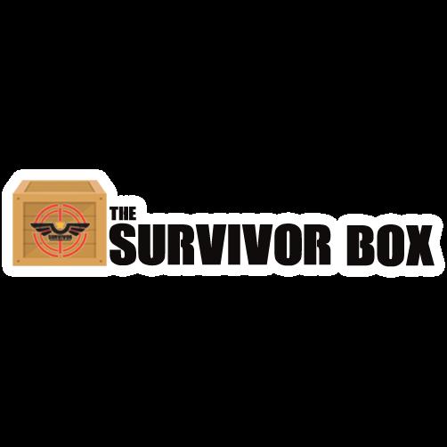 TheSurvivorBox.com
