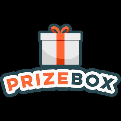 PrizeBox